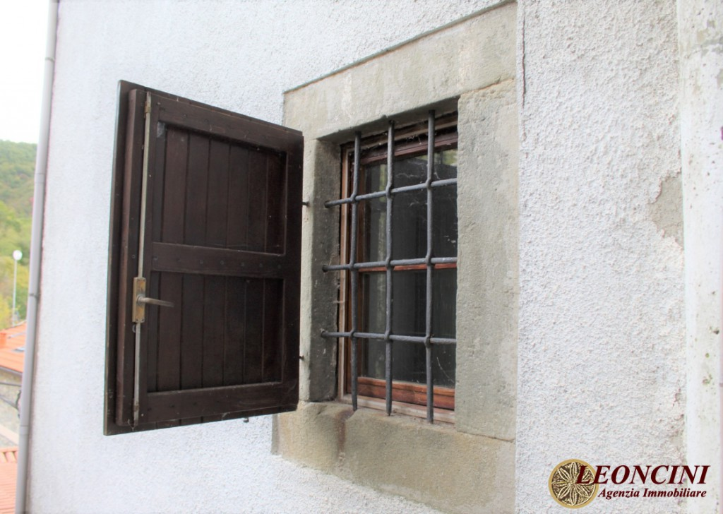 Sale Stonehouses in Historic Center Filattiera - A393 rustic in the historic center with garden Locality