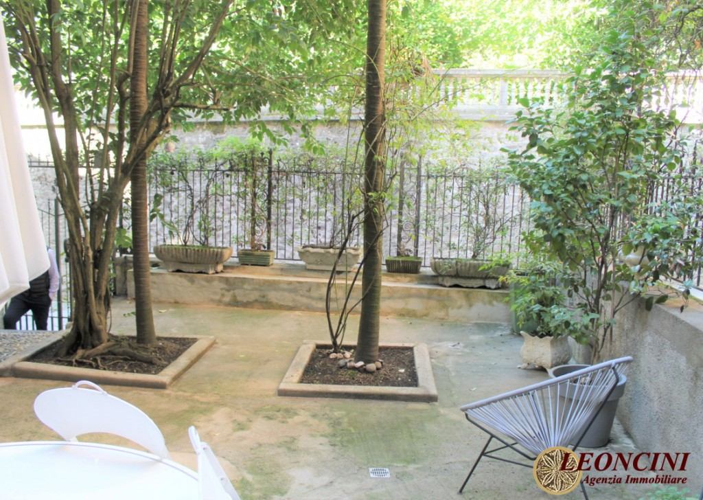 Sale Semi-Detached Bagnone - House with garden Locality