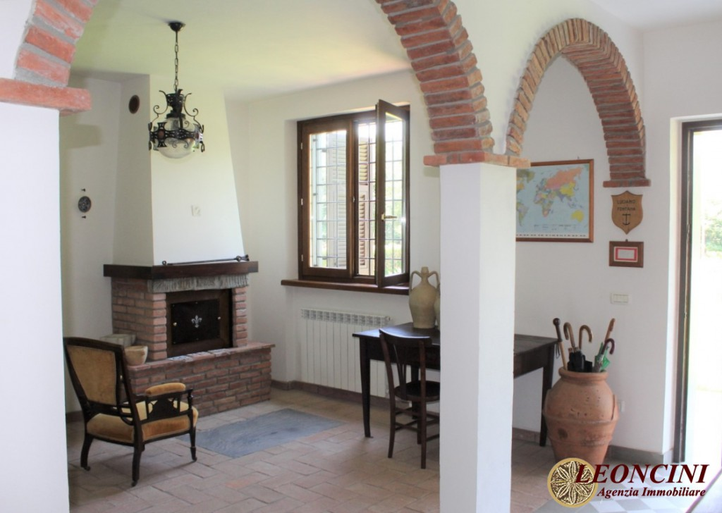 Sale Detached Houses Villafranca in Lunigiana - A478 Indipendent house Locality