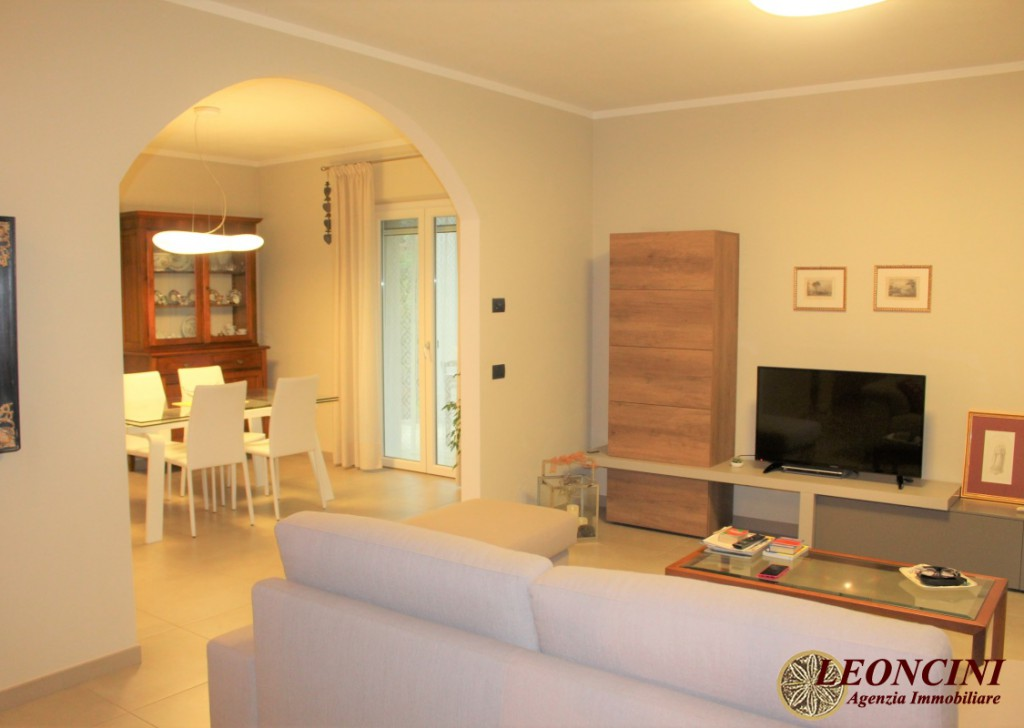 Sale Detached Houses Villafranca in Lunigiana - Indipendent house Locality